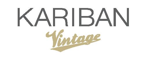 Kariban Vintage