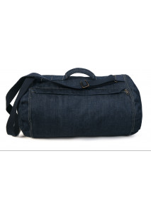 Dnm Feeling Good Duffle Bag