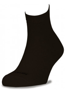 Set of two pairs of Coolmax Vo2 Trainer Socks