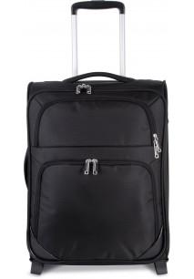 CABIN SIZE TROLLEY SUITCASE