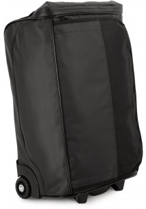 """Blackline"" waterproof trolley bag - Cabin Size"