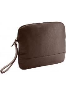 Document Bag / Tablet Holder
