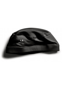 EnduraCool cooling cap fabric
