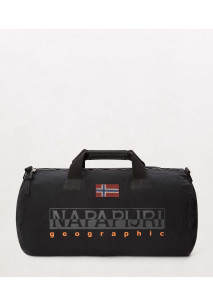 BERING EL duffel bag