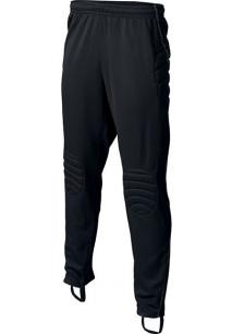 Kids' goalkeeper trousers