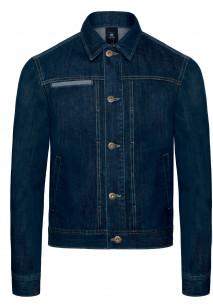 DNM Frame Men's Jacket