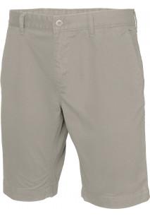 Men's Chino Bermuda Shorts
