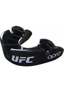 UFC Bronze Gen4 Mouthguard