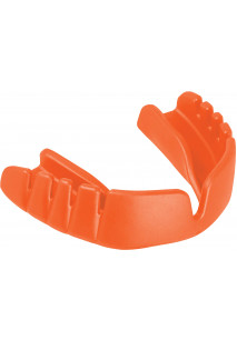 SNAP FIT ADULT GEN4 mouthguard