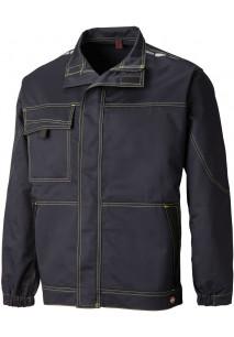 Lakemont jacket