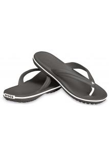 Crocs™ Crocband™ Flip-Flops