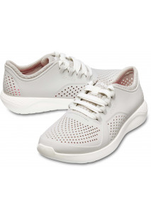 """Ladies"""" Crocs™ LiteRide™ Pacer Trainers"""