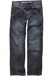 Boston Jeans