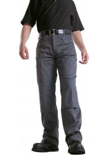 Redhawk Multi Pocket Trousers