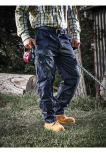 Redhawk Super Trousers