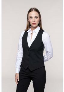Ladies' waistcoat