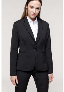 Ladies' jacket