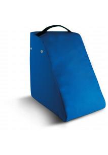 Boots bag