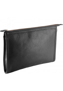 Document Bag / Laptop Holder