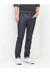 Men's Rider Slim Jeans