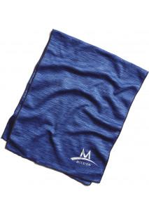 Techknit EnduraCool SpaceDye Towel