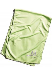 Techknit EnduraCool Yoga Towel