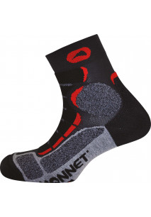 Indoor PPE socks