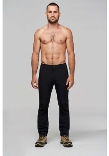 Men's lightweight trousers