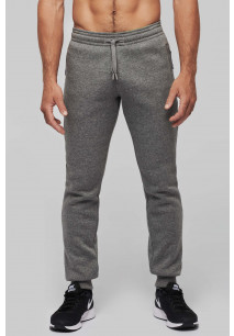 Adult multisport jogging pants with pockets