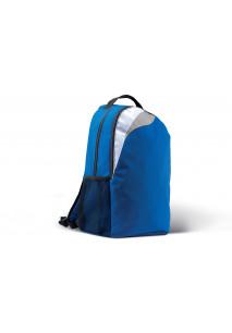 Multi-sports backpack