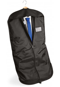 Suit Cover