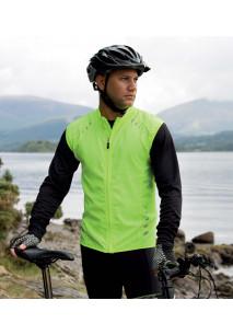 Bikewear Crosslite Gilet