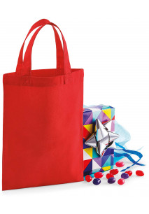Cotton Party Bag