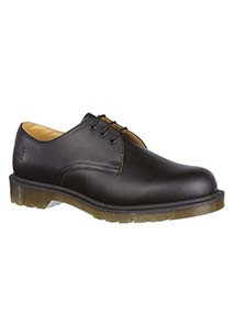 OXFORD Safety Shoes