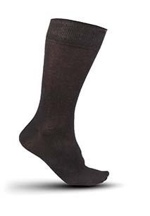City socks