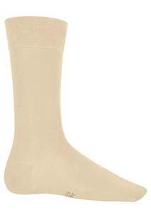 Bamboocity socks