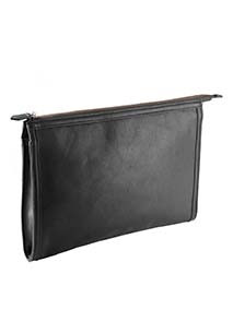 Document Bag / Laptop Holder