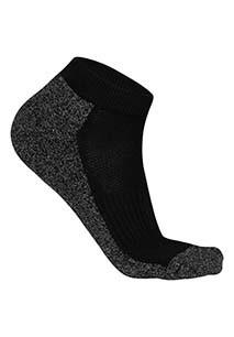 Multisports trainer socks