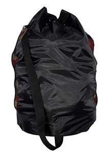 Ball carry bag