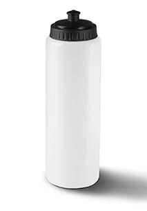 Sports bottle - 1000 ml