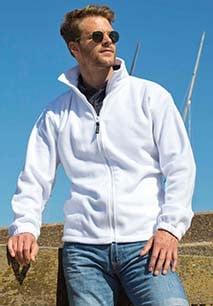 Polartherm™ Fleece Jacket