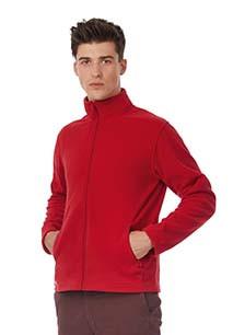 Id.501 Men's Fleece Jacket