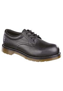 ICON 2216 PW Safety Shoes
