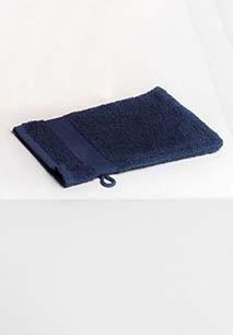 Washcloth
