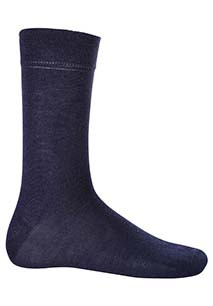 Warmcity socks