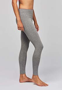 Ladies' leggings