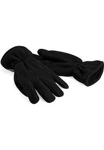 Suprafleece® Men Thinsulate™ Gloves