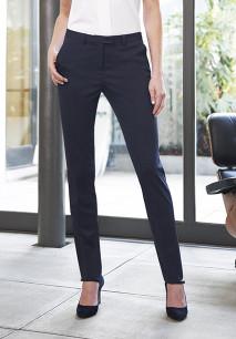 Ophelia trousers