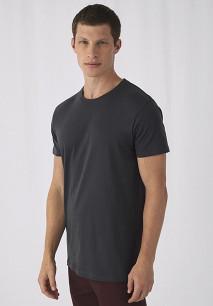 Inspire Plus Men's organic T-shirt