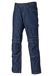 Stanmore Jeans